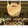 Beard Culture London Logo